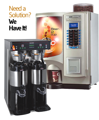equipment-coffee-machine