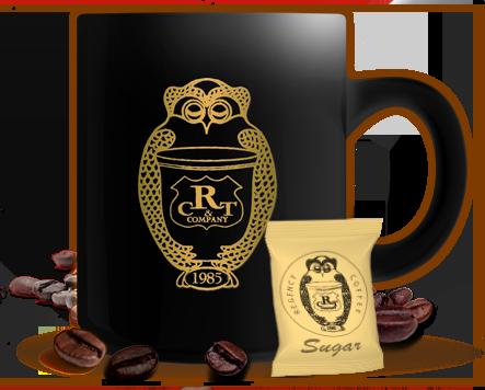 our-coffee-mug