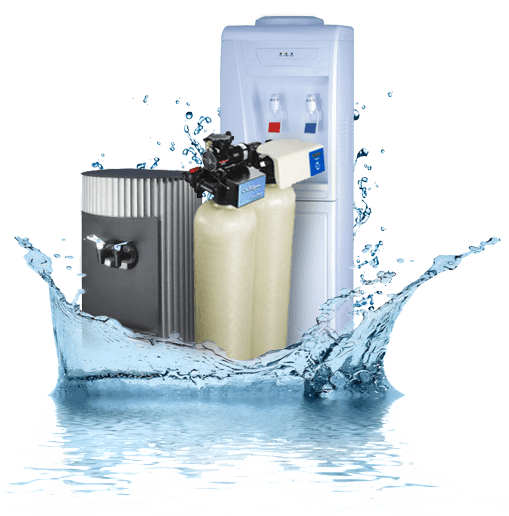 water-solutions-coolers