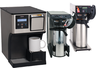 equipment-coffee-machines
