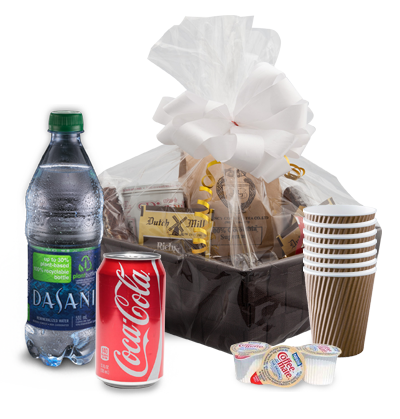 products-coke-beverages-creamer