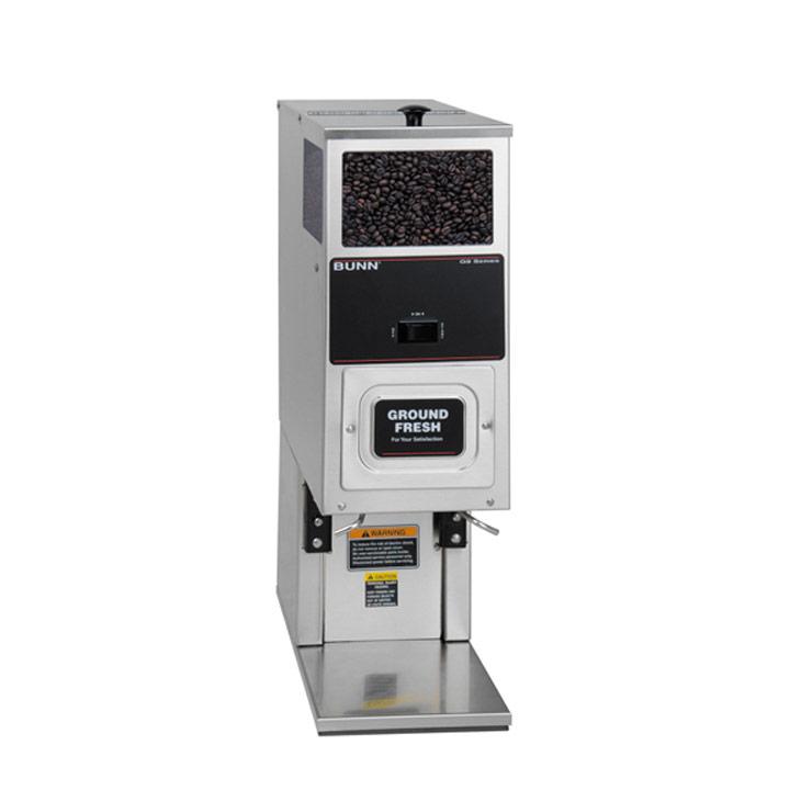 regency-coffee-bunn-g9thd-grinder