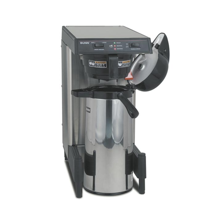 regency-coffee-coffee-machine2