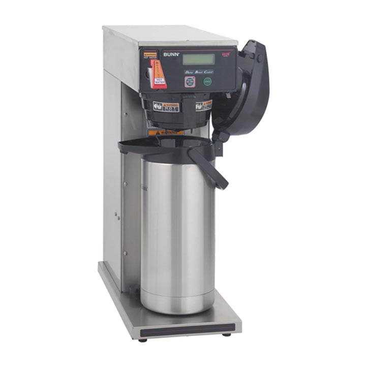 regency-coffee-coffee-machine3
