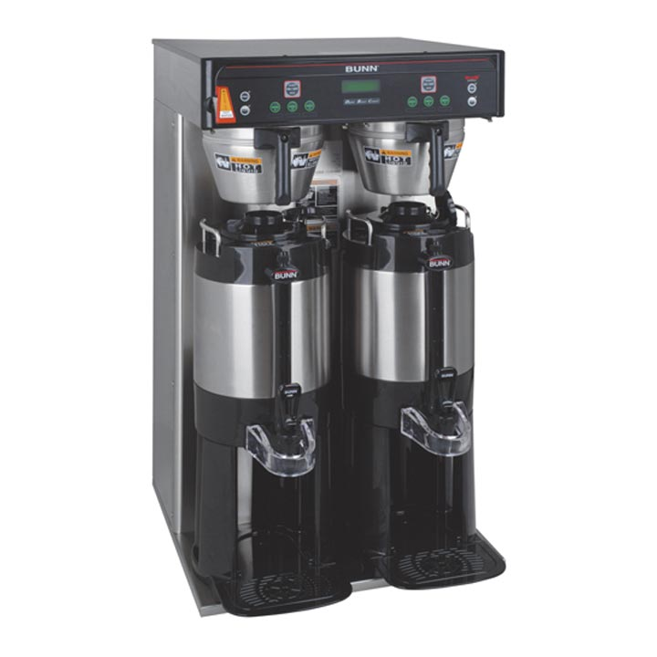 regency-coffee-coffee-machine4