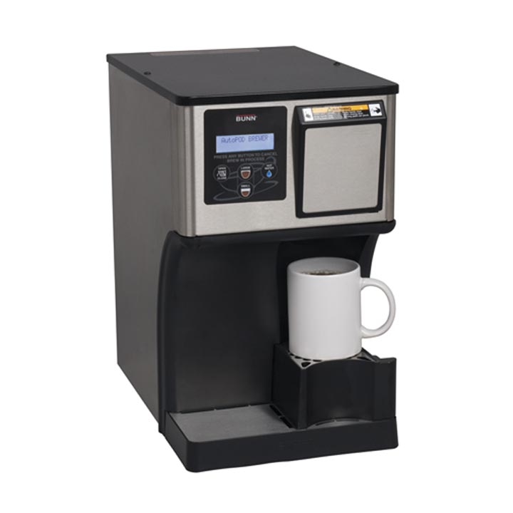 regency-coffee-coffee-machine5