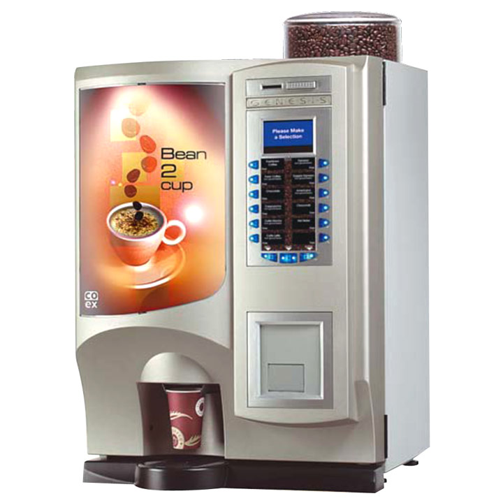 regency-coffee-coffee-machine6 (1)