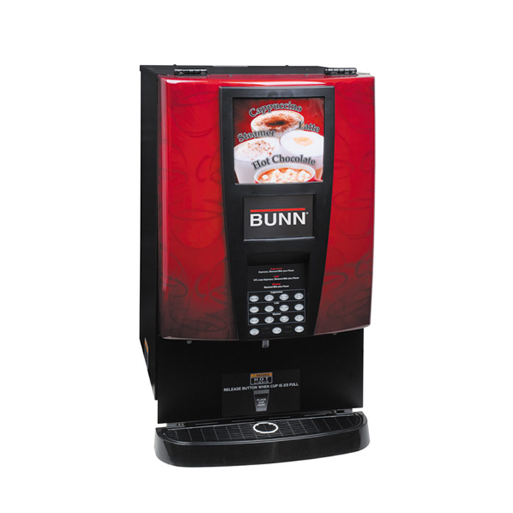 regency-coffee-coffee-machine7-bunn-imix14