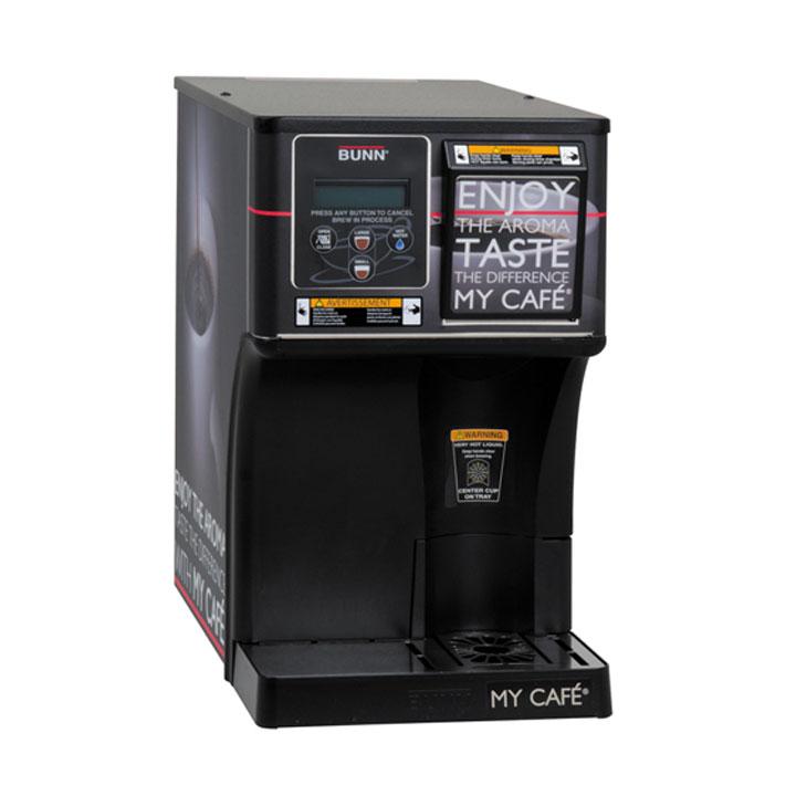regency-coffee-coffee-machine7