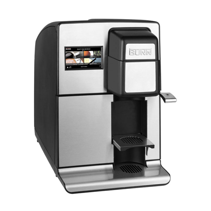 regency-coffee-coffee-machine8