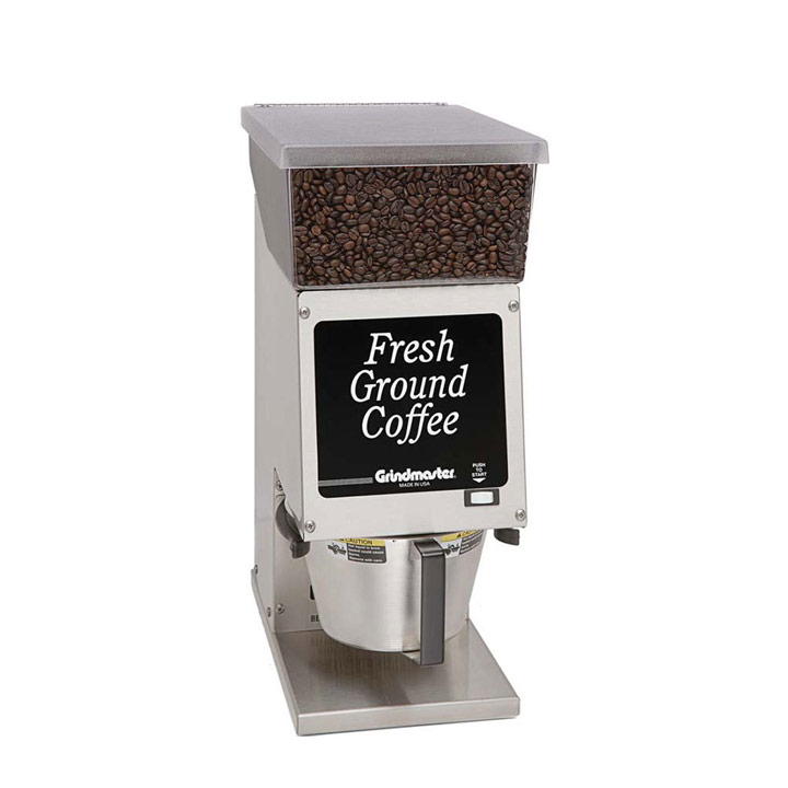 regency-coffee-grindmaster-190ss