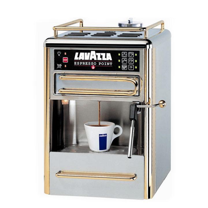 regency-coffee-lavazza-matinee