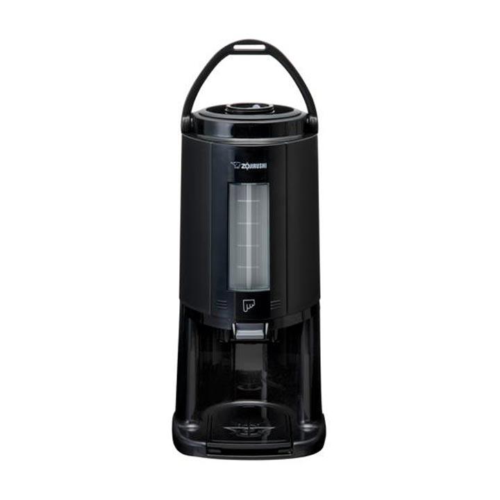 regency-coffee-thermos