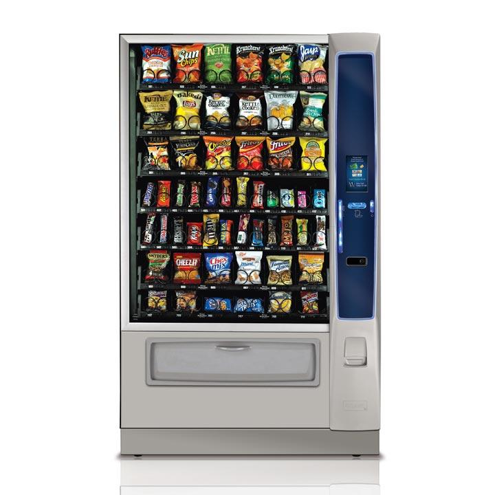 regency-coffee-vending-machine