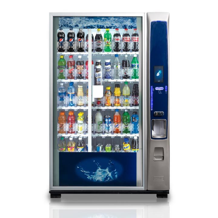 regency-coffee-vending-machine2