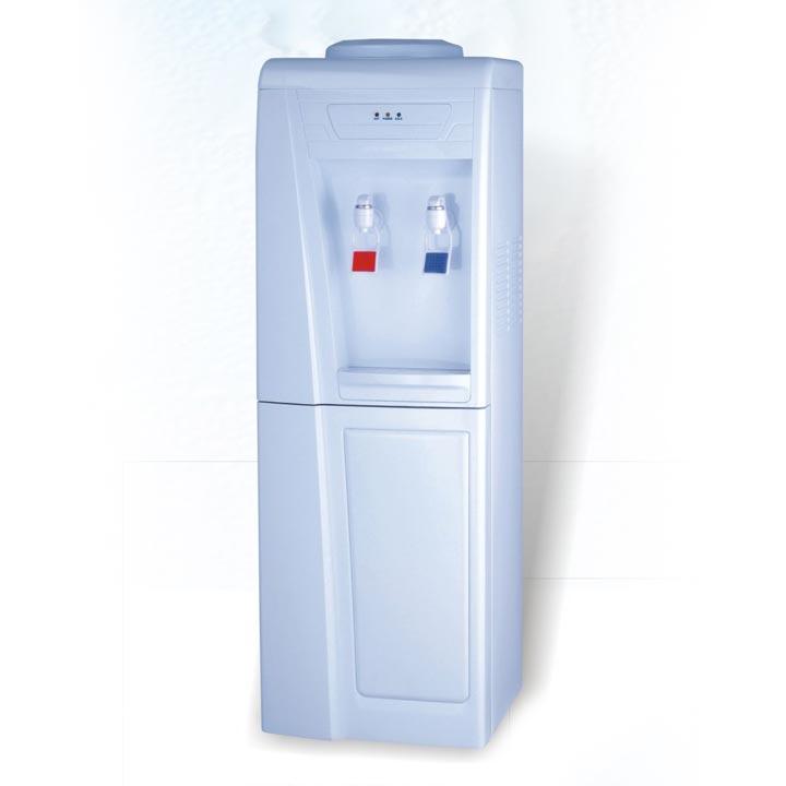 regency-coffee-water-dispenser